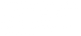 Saturday, July 13th, 5-11pm @ i5 Pho 'The Come Up' featuring 43 local artists Sunday, July 14th, 6pm @private location, email for details Thursday, July 18th 7:30 @Central Saloon opening for LIMBO
